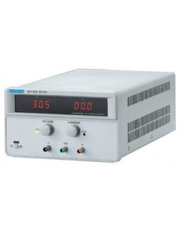 Power Supply MPS3020L-1 30V/20A