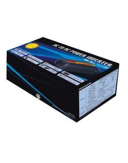 Inverter 24-220V 600W