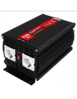Inverter 12-220V 2500W BLOW