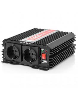Inverter 24-220V 800W BLOW