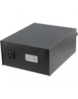 Voltage converter 230 - 110 V / 400W