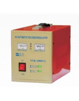 Automatic Voltage Regulator SVR2000VA 220V