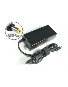 Universal Laptop adapter SK ACER 19V/4.74A