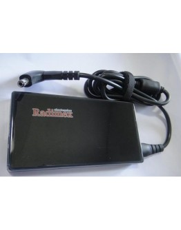 Universal Laptop adapter SK05 UN90W