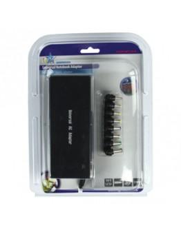 Universal Laptop adapter NBT120-A
