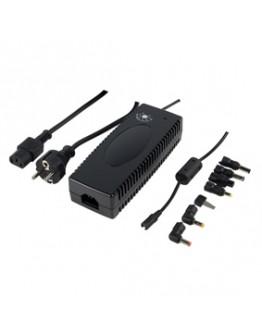 Universal Laptop adapter NBT120W