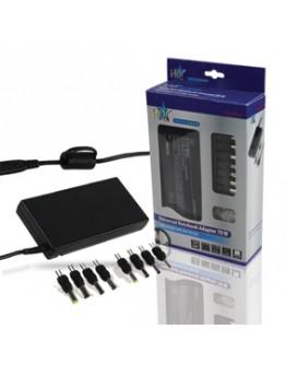 Universal Laptop adapter NBT70H1