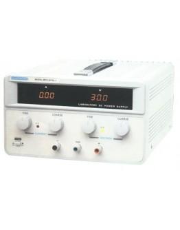 Power Supply MPS3010L 30V/10A