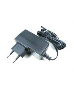 Adapter 12V / 2A - 2.1mm