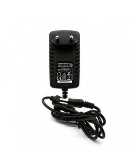 Adapter 24V/0.75A BULSAT