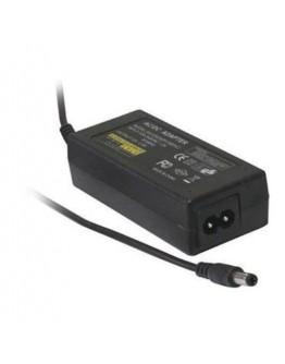 Adapter 12V / 2A RGB