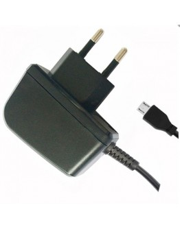 Adapter 5V / 2A DC MICRO USB