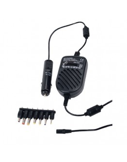 Universal adapter for car SMP36