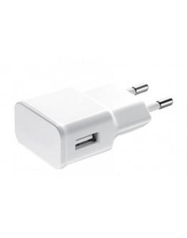 Adapter USB 220V-5V/2A
