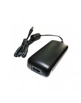 Adapter 12V / 4A LED