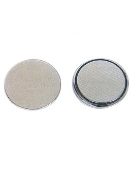 Battery CR2450, GP