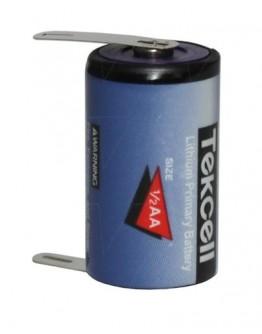 Battery ER14250CNR