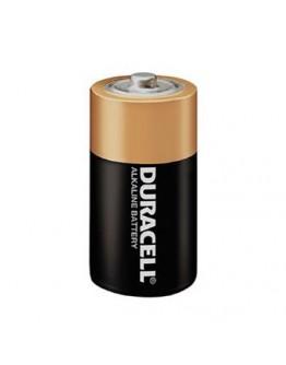 Battery C/R14