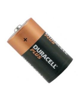 Battery D/R20