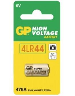 Battery 4LR44,GP
