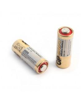 Battery 23A,GP