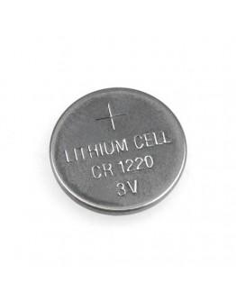 Battery CR1225, HQ
