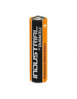 Battery AAA/R03 Duracell Industrial