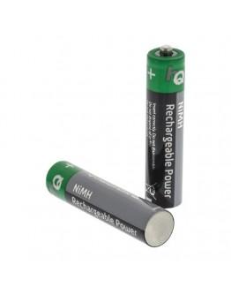 Lead acid battery 1.2V/950mAh HQRE