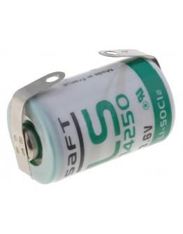 Battery LS14250CNR