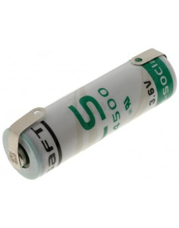 Battery LS14500CNR