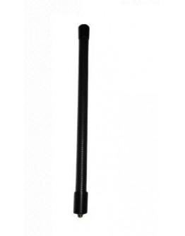 Radiotelephone antenna TLF2
