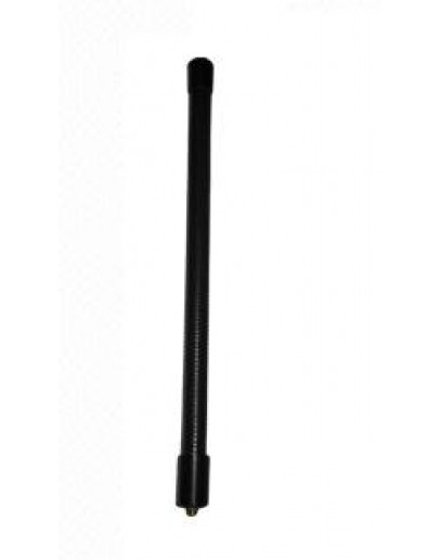Radiotelephone antenna TLF1