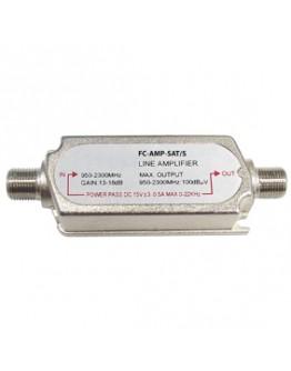 LNB Amplifire AMP20
