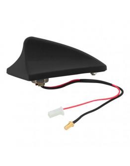 Car antenna FMD320 BLOW