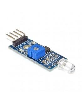 Arduino 60 - LIGHT SENSOR