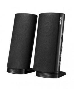 Computer speakers ASTRUM A200