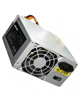 Power supply ASTRUM PS500