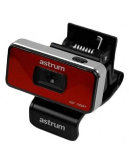Web camera ASTRUM EYEtoEYE HD