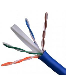 UTP cable ASTRUM CAT6