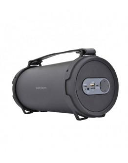 Wireless Barrel Speaker ASTRUM SM310