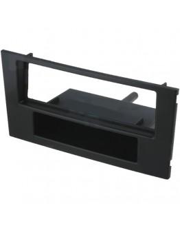 CD/DVD mounting frame RAM 40.147
