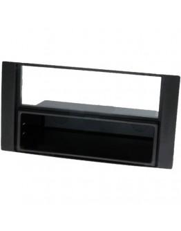 CD/DVD mounting frame RAM 40.153