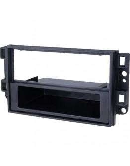 CD/DVD mounting frame RAM 40.203