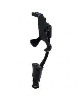 Universal handle alone US013 + Charging