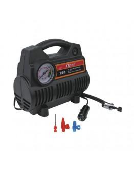Portable air pump compressor AC017