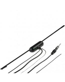 Car antenna ANT0203