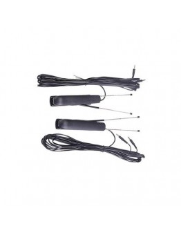 Car TV antenna ANT4