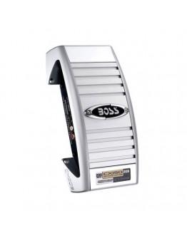 Car amplifier CX150