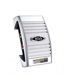 Car amplifier CX350