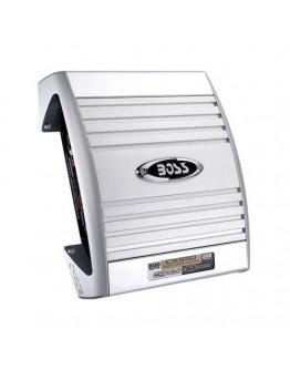 Car amplifier CX550
